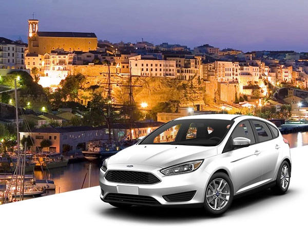 Car Rental Services: The Easy Way Out Of Many Dire Situations