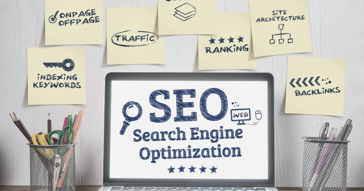 Why You Need An SEO Expert