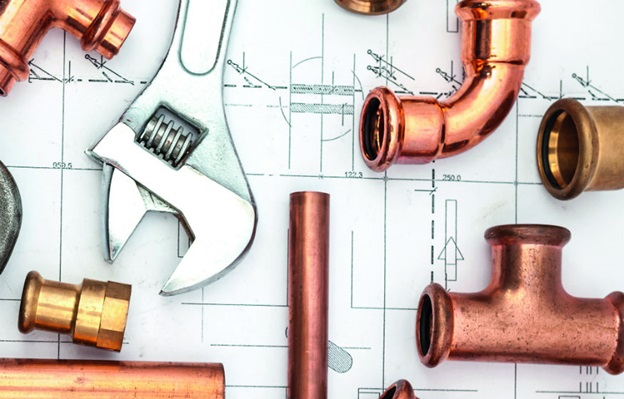 Home Plumbing: Six Practices for the Best Maintenance of Pipes