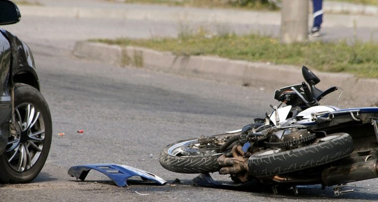 Facts To Know About Motorcycle Accidents In California
