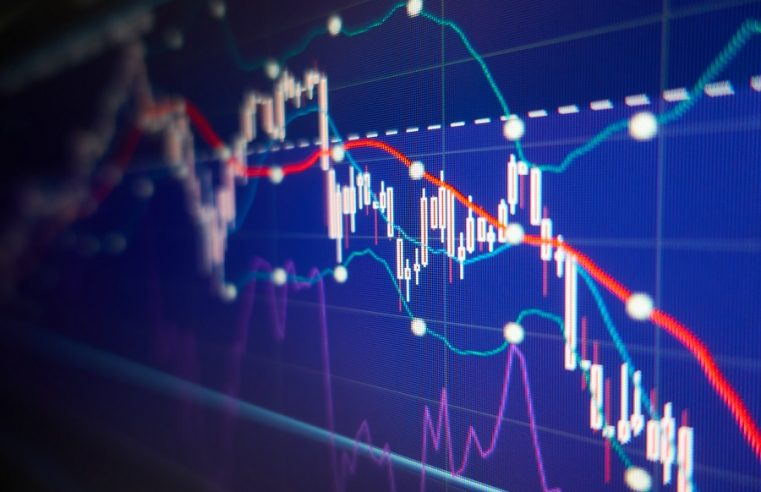 Why Do I Need A Technical Analysis Course?