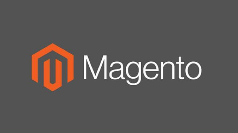 Why to use Magento in 2020?