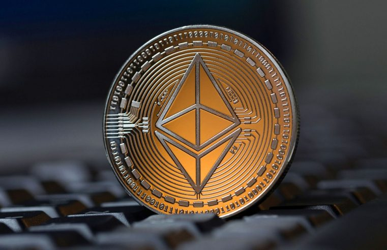 5 Things You Should Know About Ethereum
