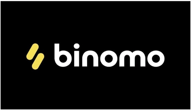 Is Binomo a scam or legit online options trading platform?