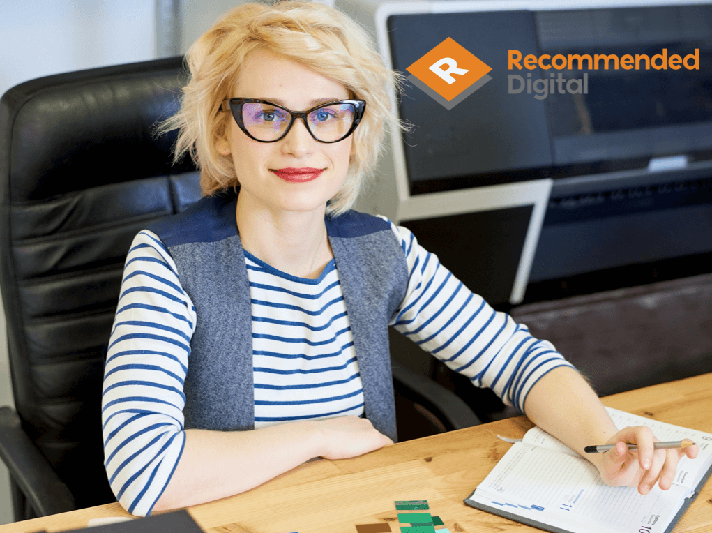 How to find a recommended digital agency