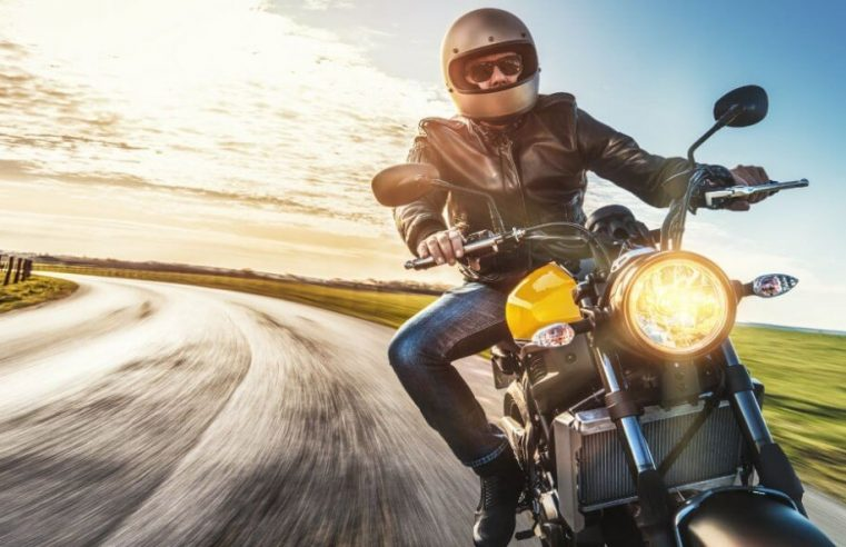 Different Ways to Buy Two-Wheeler Insurance