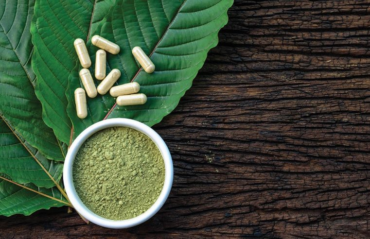 4 Factors to remember when shopping Kratom Powder