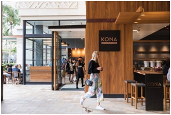 Why Kona Coffee Is So Special And Most Popular Brand?