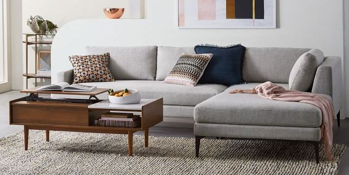a guide to buying a coffee table
