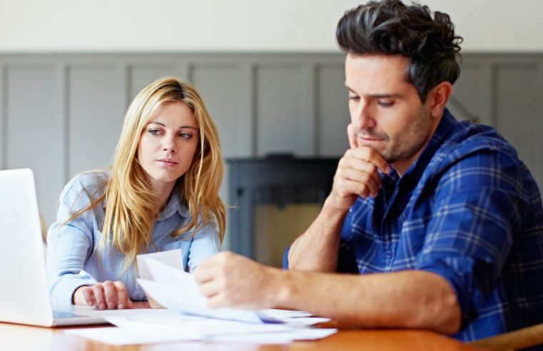 Some emergency loans with bad credit