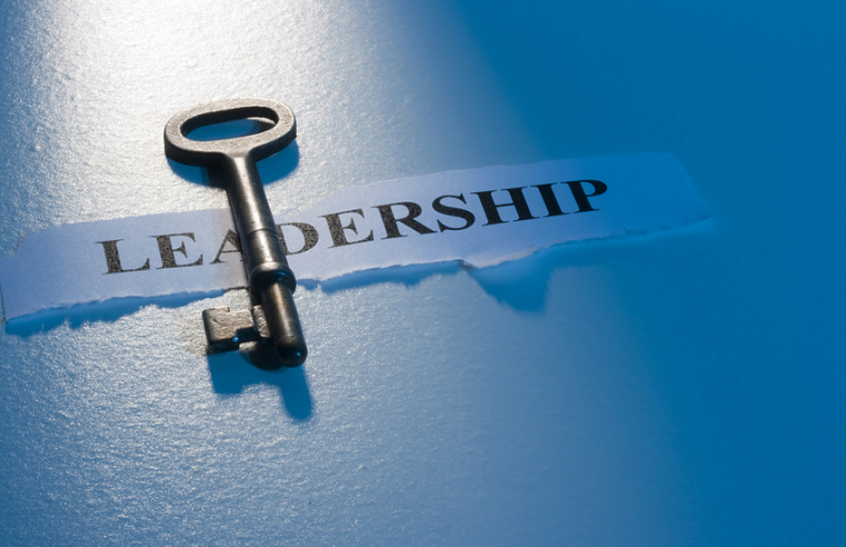 How Good Leadership Leads to Business Success?