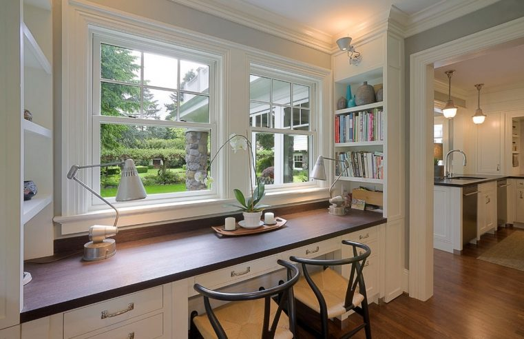 Prepare the Details Before Starting a Remodeling Work of Your Home