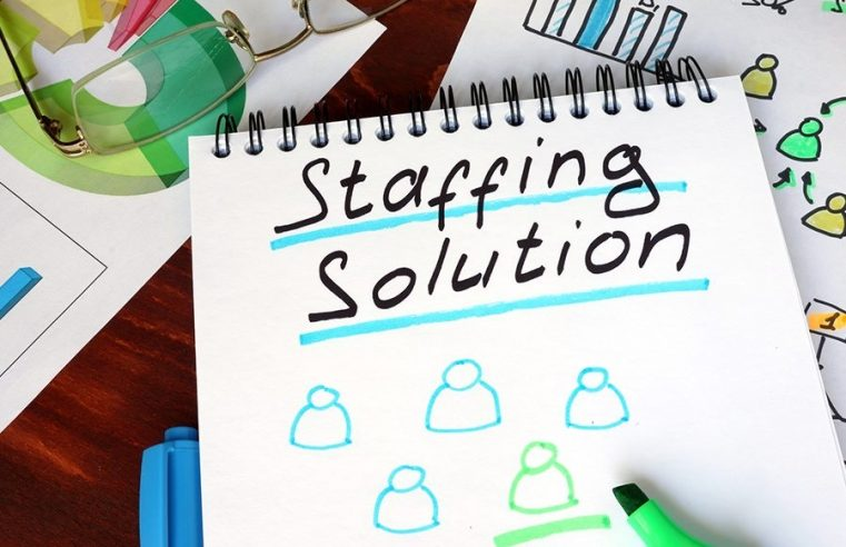 How to Find the Best Staffing Factoring Company in 2020