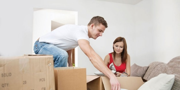 How to choose the best international removal service