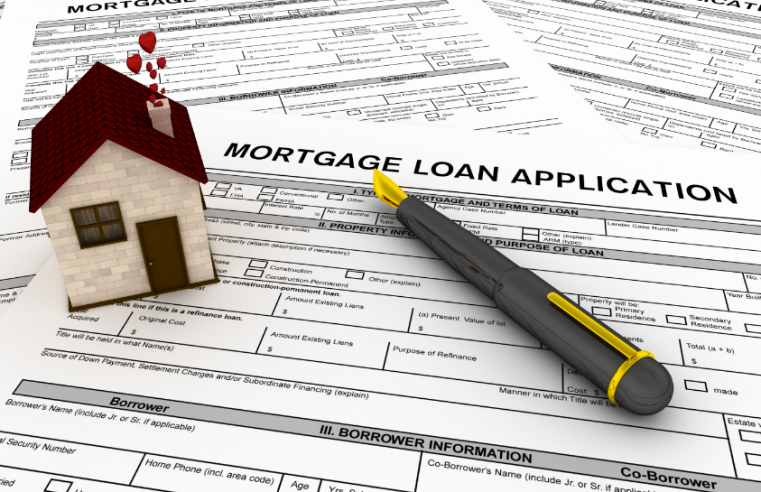 Everything You Must Know Home Loan Refinancing In Singapore