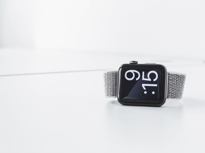 What Exactly is Apple Watch Loop Band