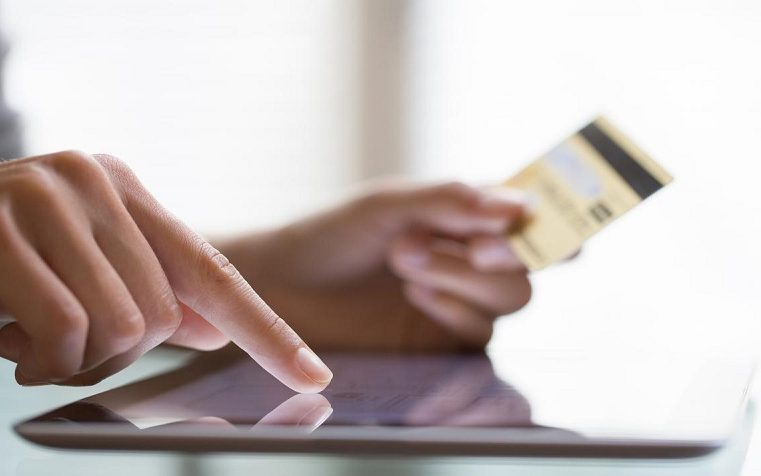Know Details About The Credit Card Processing IOS