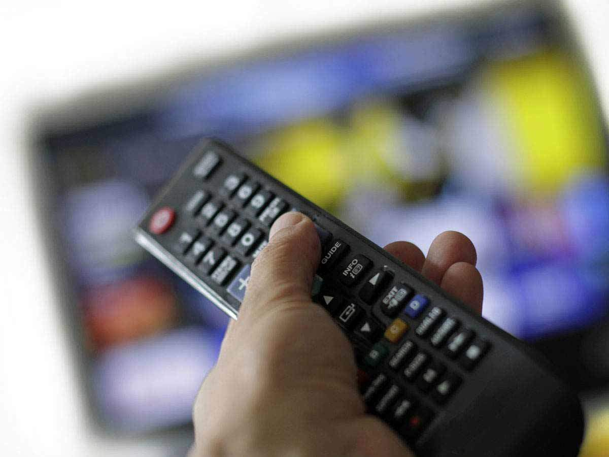 Why Cable Should Be Preferred More Than Streaming?
