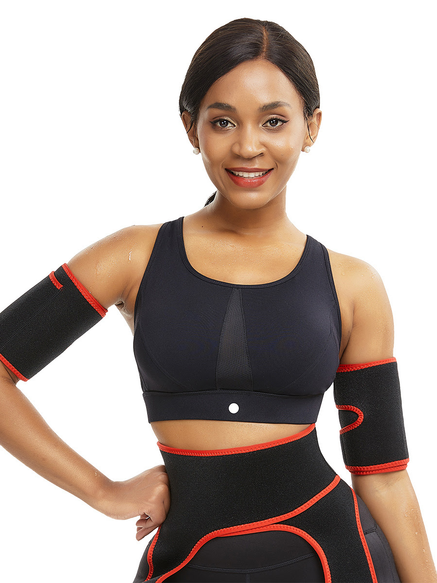 Things To Consider Before Buying A Shapewear Online