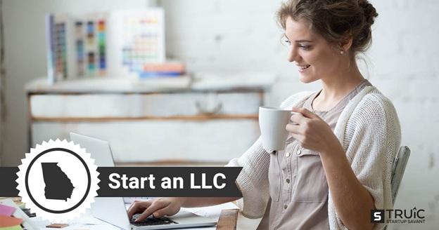 Do I need an EIN for an LLC in Georgia?