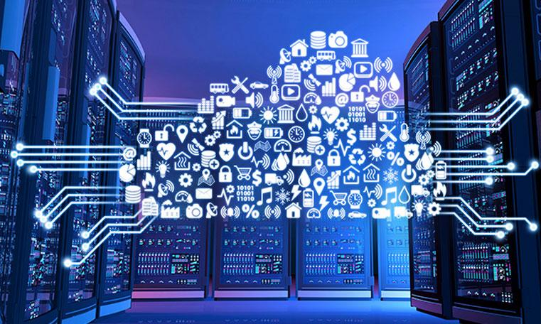Top Linux VPS Hosting Providers For Your Business Website