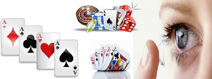 Get quick success in poker with high quality marked cards
