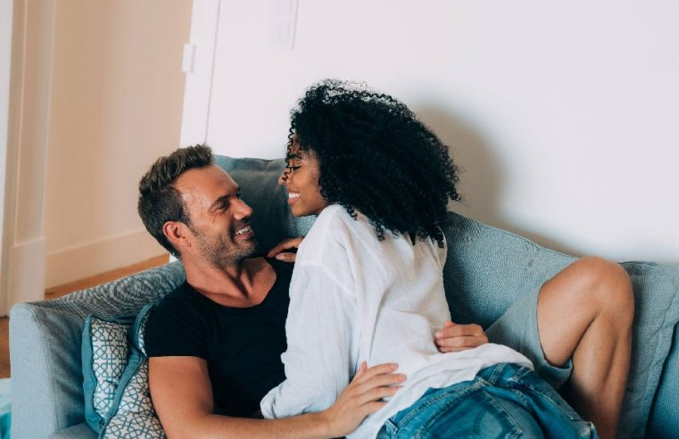 10 Best Ways To Rekindle Your Love Life