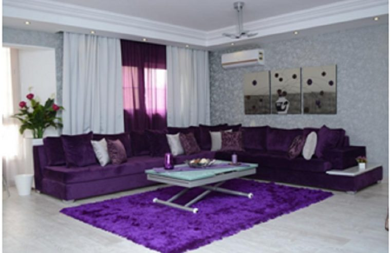 Get The Fascinating Apartments For Rent In Maadi And Be Relax