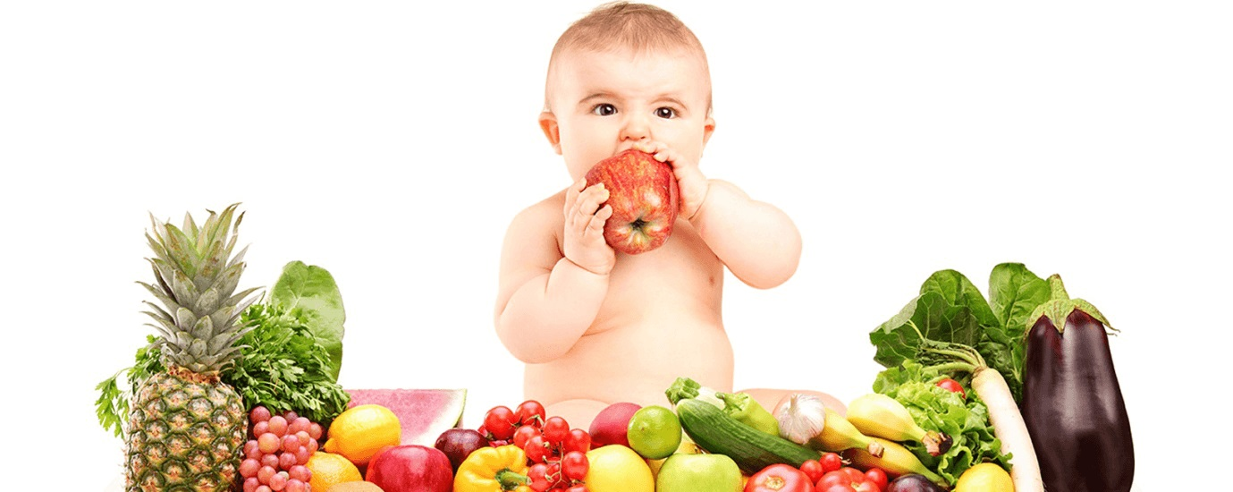 IMPORTANCE OF NUTRITION IN MUMBAI
