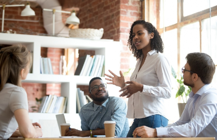 Why Leadership is an Important Factor in Business