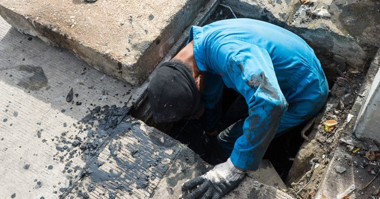 Tips to find the best blocked drain services in Bournemouth