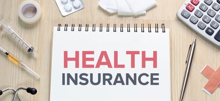 5 things to Check before Health Insurance Renewal