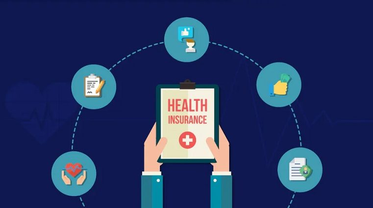 All You Need To Know About Portability between Health Insurers
