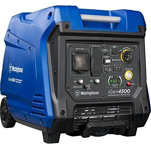 How To Choose The Generator That I Need?
