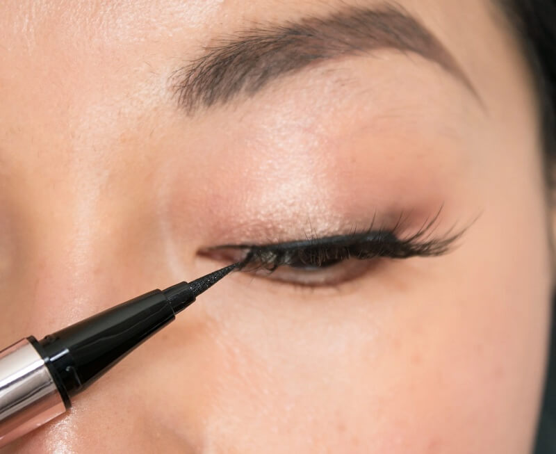 5 Tips on How to Choose the Right Lash Artist
