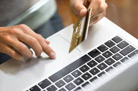 Free merchant quotes can help accept card payments