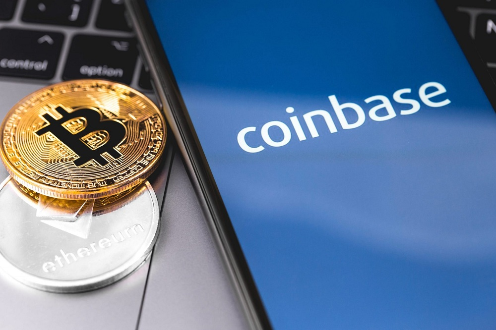 Best Coinbase Alternatives