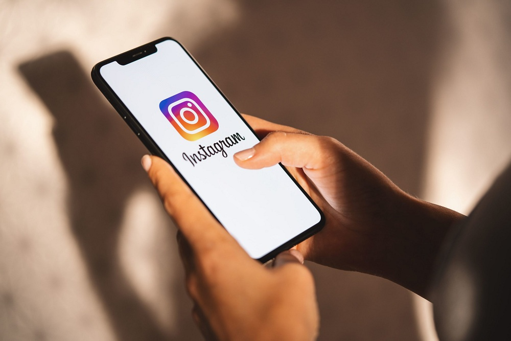 How is Instagram Helpful in the Growth of a Business?