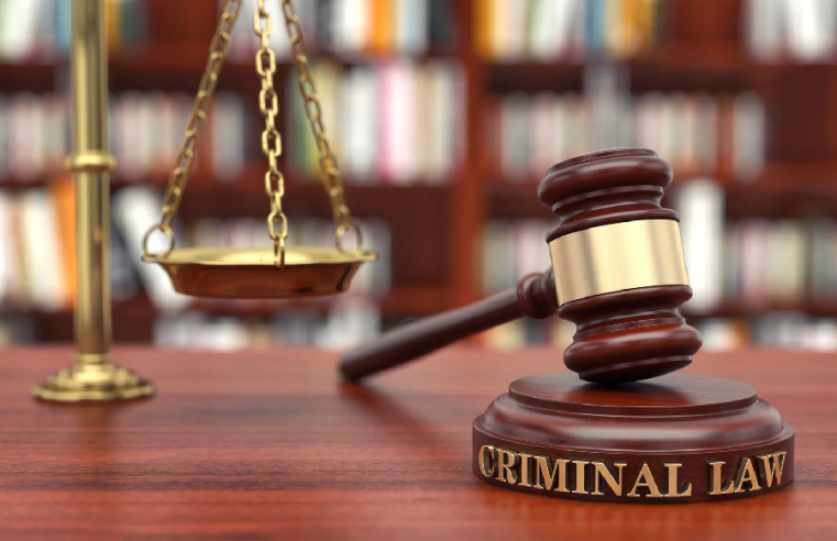 Factors to Consider When Hiring A Criminal Defense Lawyer