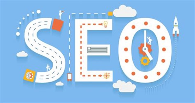 Virginia SEO Services Would Benefit Your Business