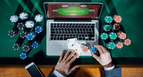 Understand Casino Before You Regret.