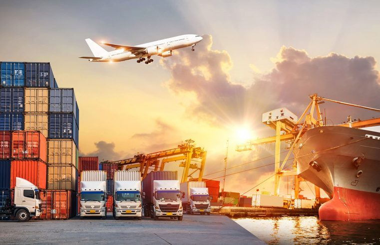 Why Should You Be cautious About Shipping expenses?