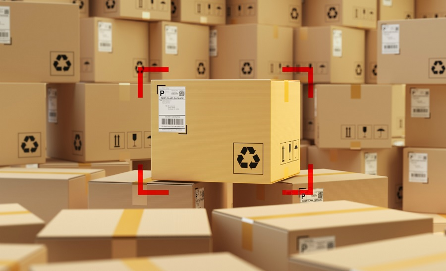 5 Steps To Sustainable Packaging