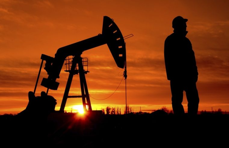 What Is The Oil And Gas Factoring Process?