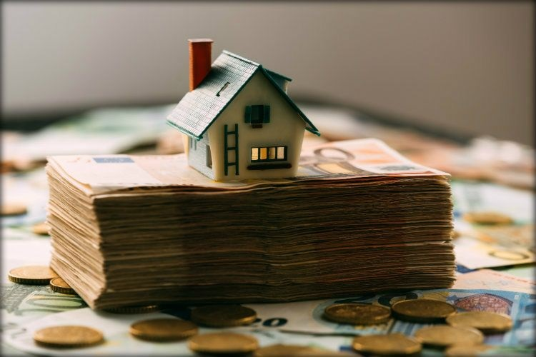 5 Things To Know About Investing In Real Estate