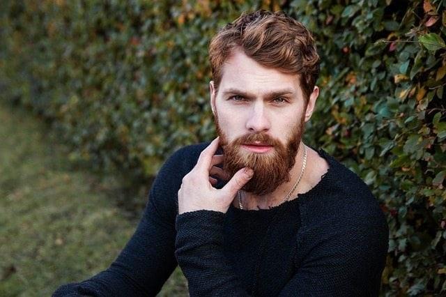 3 Keys for Men to Look Better