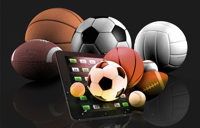 Why online sports betting is famous?