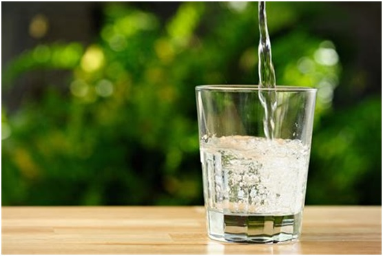 Essential Safety Tips After Going to the Gym and the Importance of Drinking Water from the Berkey Water Filter