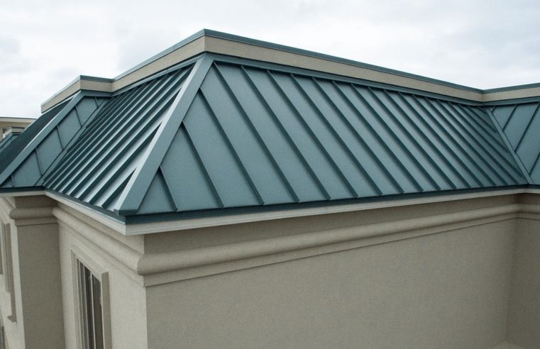 How to Shop for a New Roof