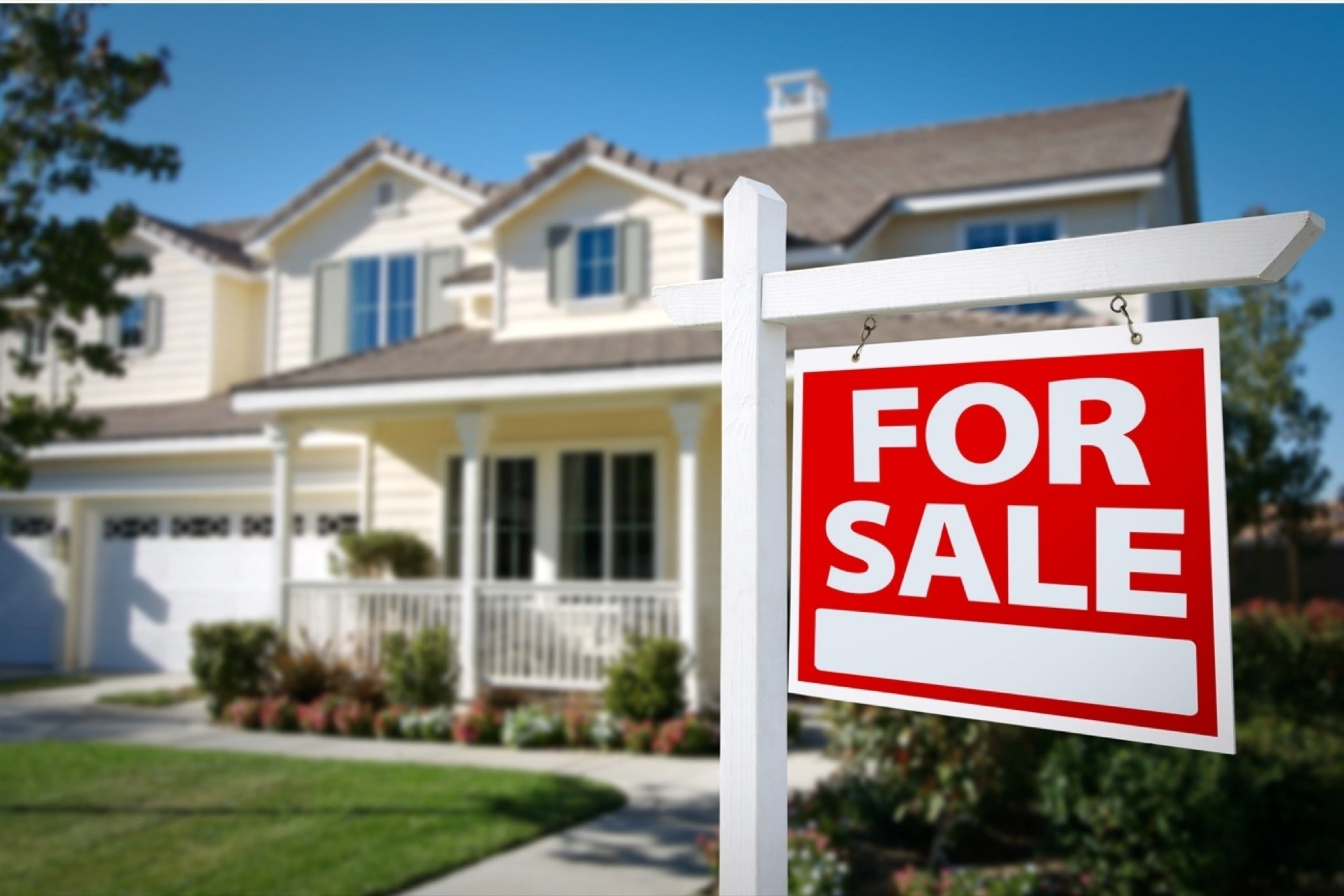 Improve the Way You Promote Real Estate Listings With These Tips